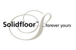 solid-floor-logo-magdelijns